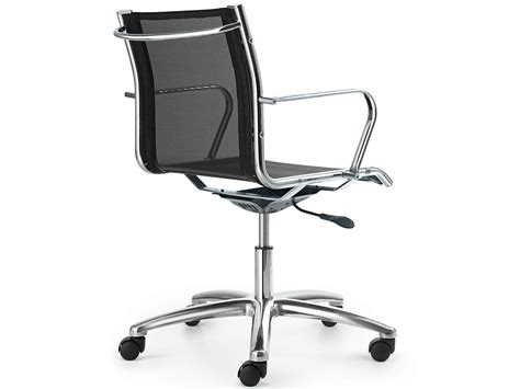 sedie miller sedia herman miller herman miller embody chair with sedia