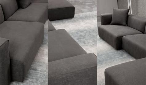 Sofa Variabel by Narvik Modular Sofa Sofa Sets By Delux Deco