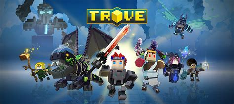 Trove Giveaway Codes 2016 - new trove livestreamer giveaway prizes