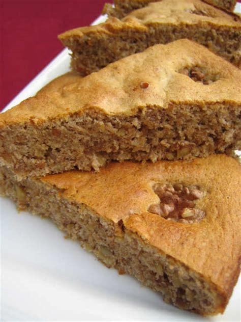 glutenfreie rezepte kuchen nusskuchen glutenfrei glutenfrei glutenfreie rezepte