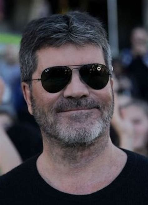Offers 100000 To Simon Cowell by X Factor Simon Cowell Makes Offer Of