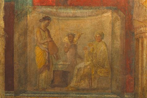 casa di livia roma roma area archeologica palatino casa di livia roma