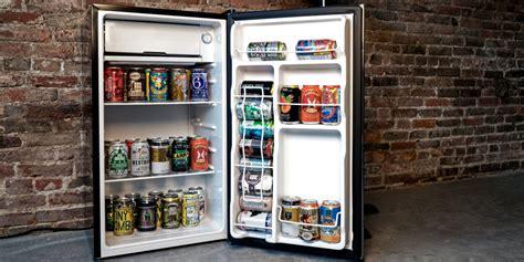 Cool Shelving by Best Beer Fridges Of 2018 Reviewed Com Refrigerators