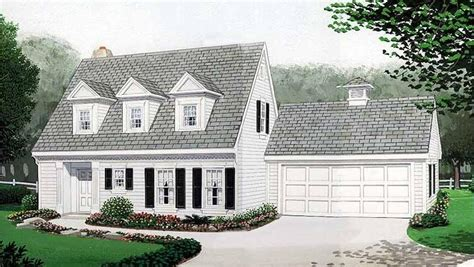 cape cod house plans with photos cape house plans with photos