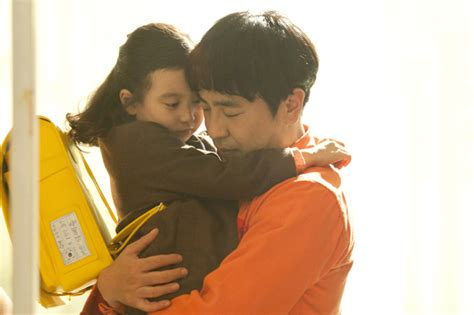 Miracle In Cell No 7 Miracle In Cell No 7 Mix Of Humour And Tragedy Does Not Work For Me But Audiences It