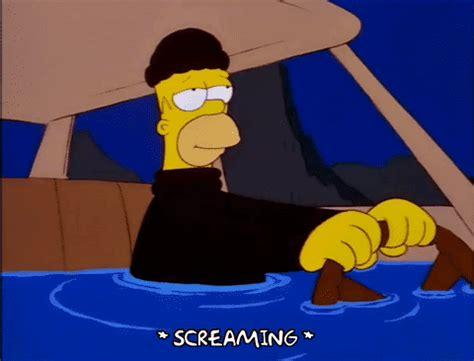 titanic boat sinking gif boat sinking gif www pixshark images galleries