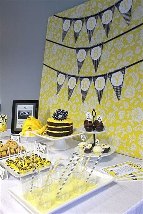 Baby Shower Themes Unisex by I Like This Color Scheme For A Unisex Baby Shower Shower