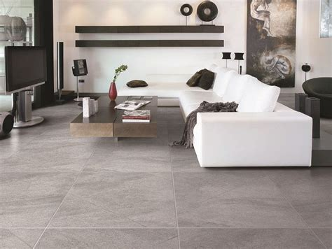 grey tile living room latest living room tile trends italia ceramics