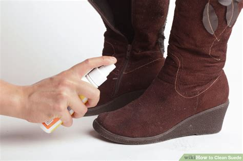Steam Cleaning Suede by How To Clean And Maintain Suede Bio Home By Lam Soon