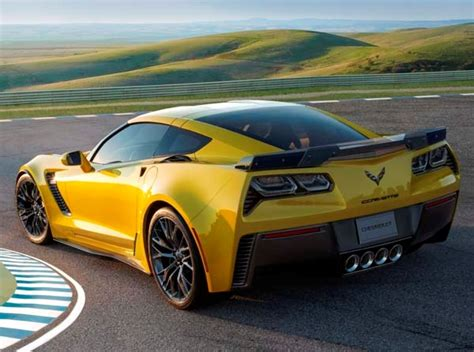 2015 corvette zo6 0 60 time autos post
