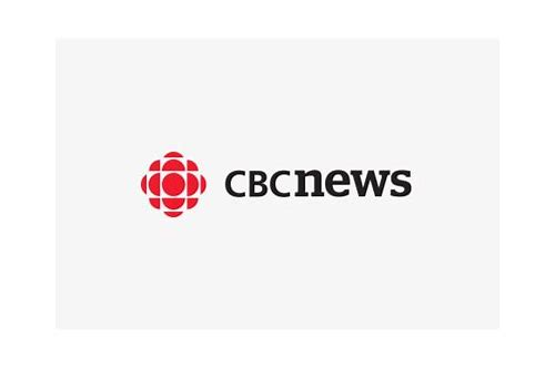 The blueprint 3 jay z download cbc national news podcast download malvernweather Gallery
