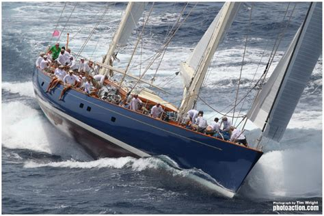 boat salvage yards rhode island classic yachts head south for antigua gt gt scuttlebutt