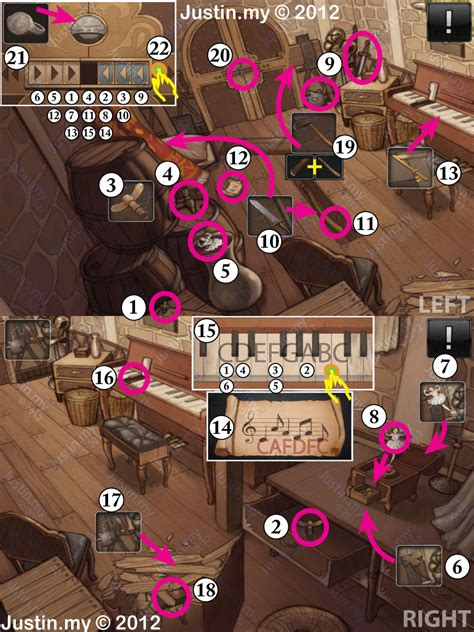 doors and rooms cheats chapter 3 4 doors and rooms cheats level 3 newhairstylesformen2014 com