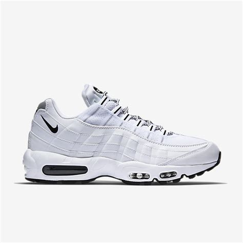 Nike Airmax Black Original Made In nike air max 95 specials on nike sportswear shoes