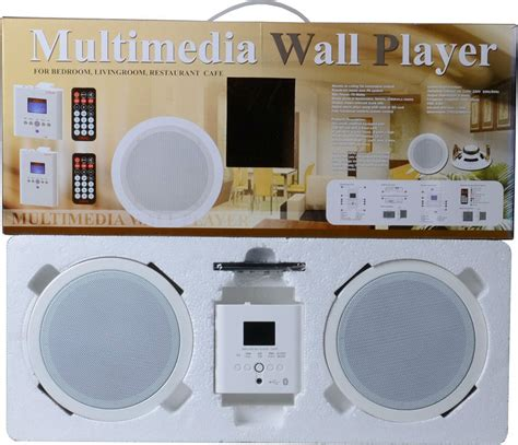 bathroom sound system homeofficedecoration bathroom sound system with bluetooth