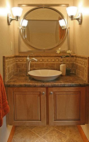 half bathroom remodel ideas half bathroom remodel ideas home