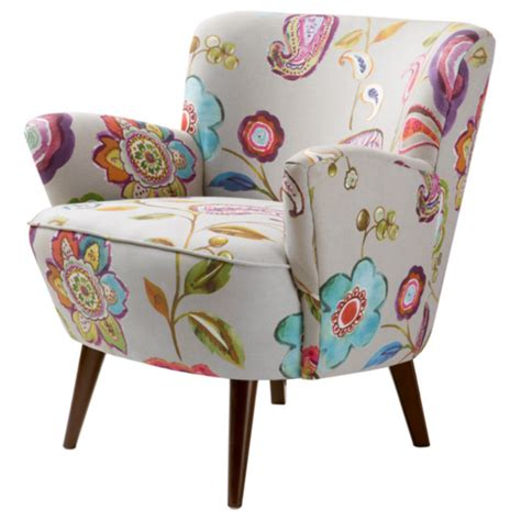colorful accent chairs wonderful living room top multi colored accent chairs