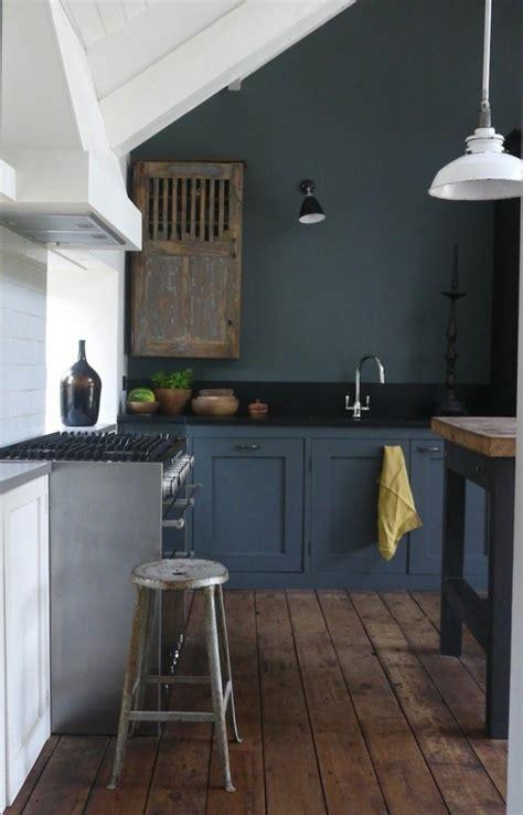 repeindre meuble cuisine comment repeindre une cuisine id 233 es en photos
