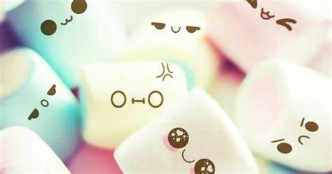 imagenes de bombones kawaii kawaii to0wn emoticones kawaii