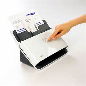 business card receipt scanner neat desk duplex desktop scanner high speed scanning and