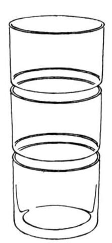 coloring page glass of water glass of water coloring page coloring pages