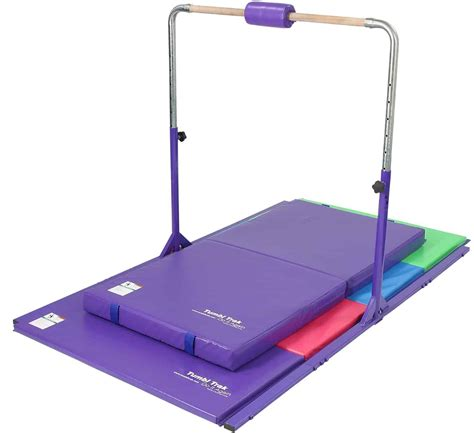 top 10 best gymnastics bars reviews in 2018 toppro10