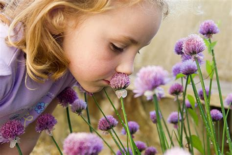 growing children in your garden southern idaho living