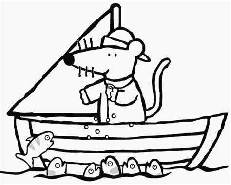 Maisy Coloring Pages maisy coloring pages az coloring pages