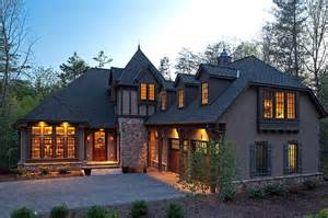 Luxury Homes In Asheville Nc Asheville Luxury Homes And Neighborhoods Sereis Mountain