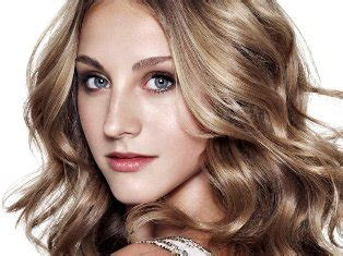 best hair color to cover grey gray hair cover coloring best hair color naturally