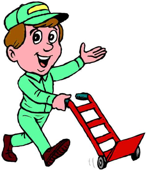 moving clipart animated pictures moving cliparts co