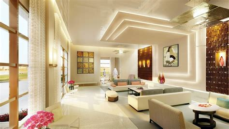 drawing room ceiling designs for drawing room false ceiling designs for living room youtube