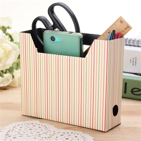 desk organizer collections compare prices on desk organizer collections