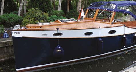 motorboat sales uk buy a classic boat classic boat magazine
