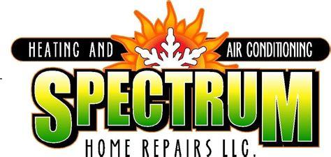 spectrum home repairs llc reviews pemberton nj angi