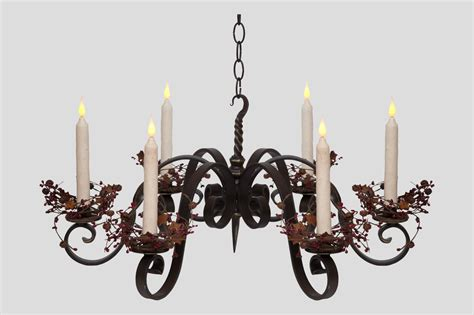 Battery Operated Chandeliers Battery Operated Chandelier Images Frompo 1