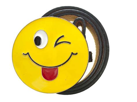 winking smiley face emoticon image gallery winking smiley face