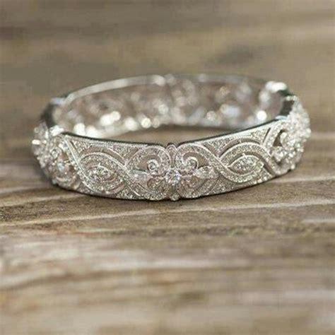 40 wedding ring designs memories remain alive