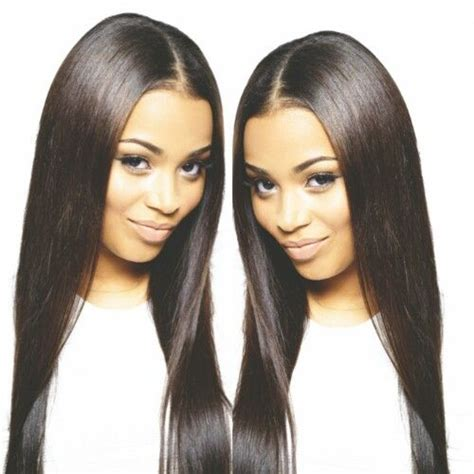 lauren london bun hairstyle 17 best images about beautiful african american actresses