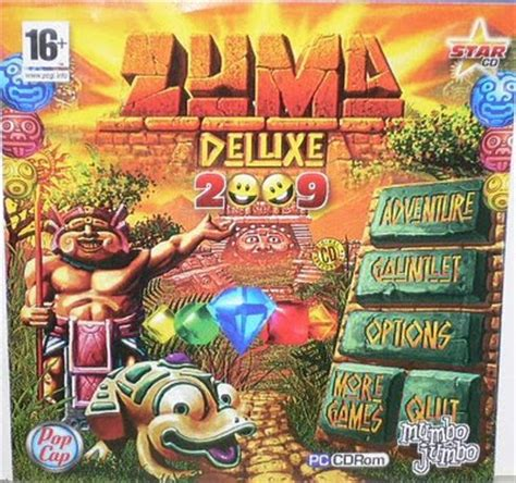 zuma deluxe free download free pc download games
