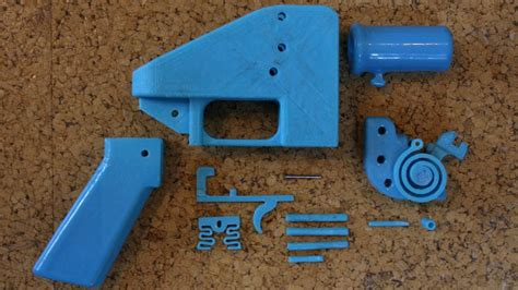 3d gun image 3d home design the world s first fully 3d printed revolver is here