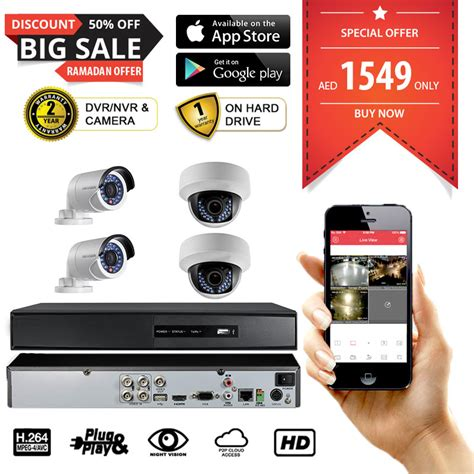 cctv prices cctv installation and cctv maintenance prices in
