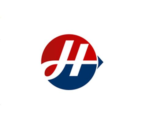 designcrowd participation payments hillary clinton s caign logo logo design contest on
