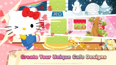 dream home design cheats android cheats home for android cheats html autos weblog