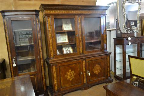 libreria bassano libreria modello bassano livio bernardi mobili mobili