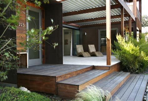 modern porches gorgeous outdoor patio porches design ideas with pictures
