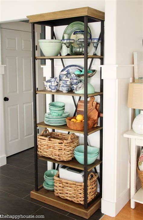 dining room storage ideas 32 best dining room storage ideas and designs for 2018