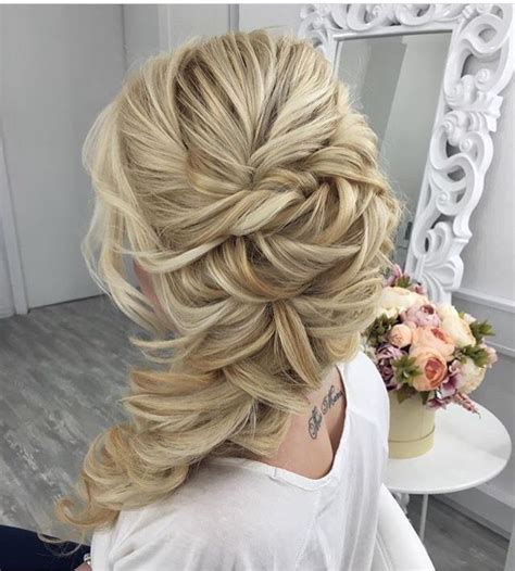 best 25 soft updo ideas on updo wedding hair and braided hair updos
