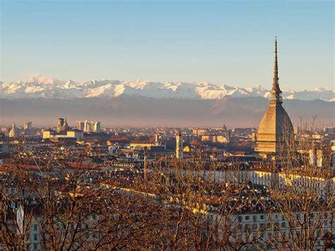 italia torino turin et la tradition du chocolat se restaurer id 233 es