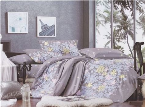 cheap dorm bedding best 20 cheap dorm decor ideas on pinterest girl room